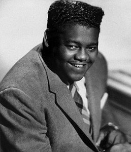 Memory of a Miner music - Harlan County - Fats Domino