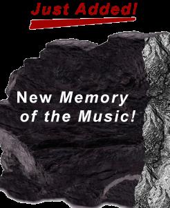 Kenvir Miners, Kenvir KY, Harlan County, Memory of a Miner, Harlan History